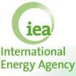 IEA (The International Energy Agency)