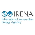 IRENA (The International Renewable Energy Agency)