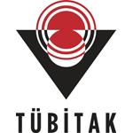 TUBİTAK (Türkiye Bilimsel ve Teknolojik Araştırma Kurumu)