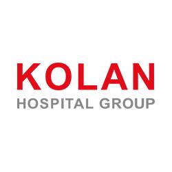 kolan-logo