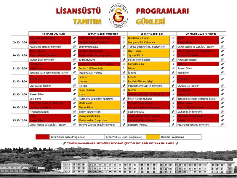 lisansustu-programlari-tanitim-gunleri-276-1