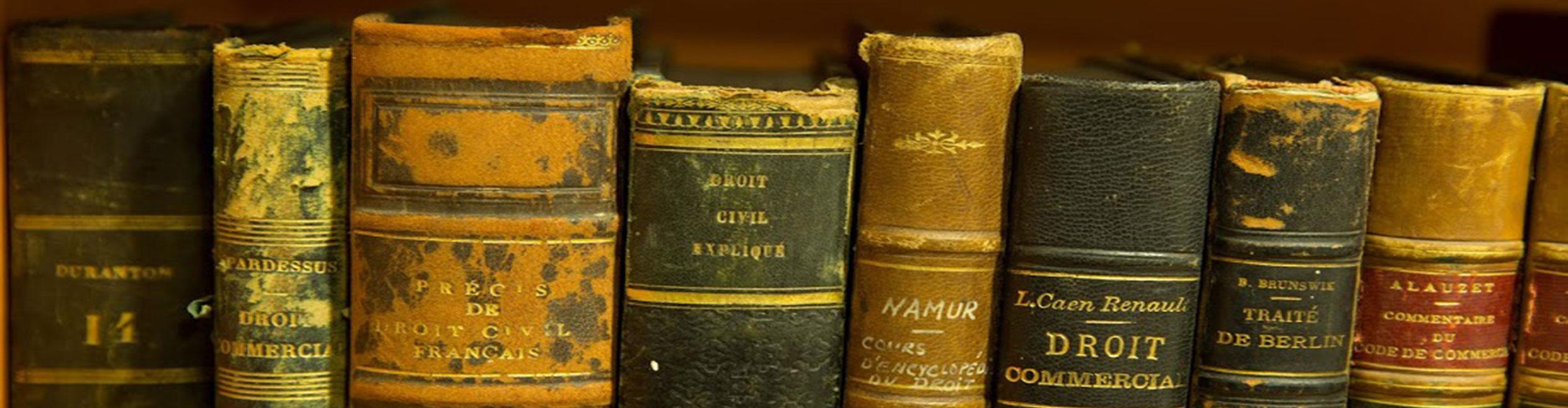 GSÜ Suna Kıraç Kütüphanesi