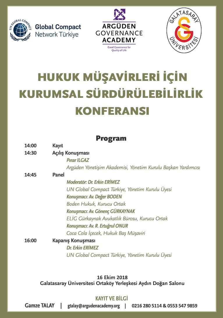 Hukuk-Mus-Duyuru-A3