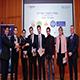 10. CFA Investment Research Challenge Türkiye yarışması 2018 yılı birincisi Galatasaray Üniversitesi oldu.