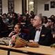 GSÜ İletişim Fakültesi Müze Sınıfları Yenilendi