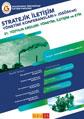 Stratejik İletişim Yönetimi Konferansları I