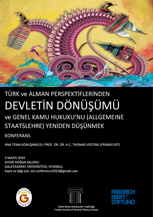 konferans-programi-1