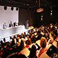 """Strasbourg, Avrupa ve Hukuk"" Konferansı"