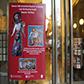 """""""Romen Halk Sanatında Hikayeler ve İşaretler"""" sergisi açıldı"""