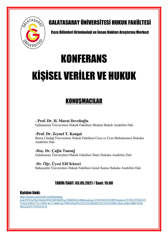 4cc83d2551-kisisel-veriler-ve-hukuk-afisi-2