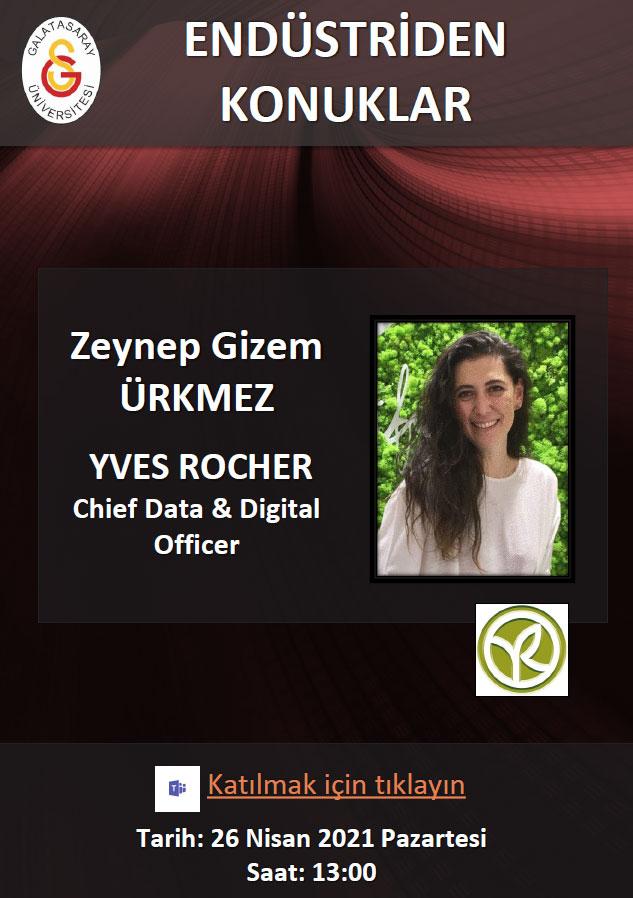 Endüstriden-Konuklar---Zeynep-Gizem-Urkmez-1