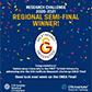 CFA Institute Research Challenge 2021'de EMEA yarı finalini kazanan Galatasaray Üniversitesi dünyada ilk 15 takım arasına kaldı