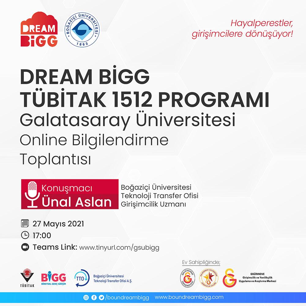 3217-gsu_dream-bigg-etkinlik-duyurusu-1