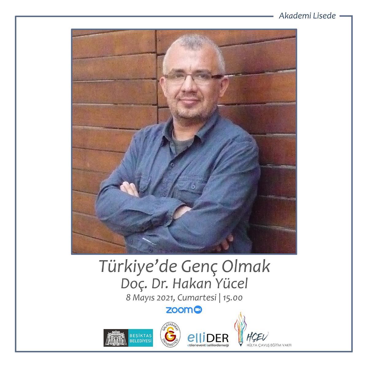 doc-dr-hakan-yucel