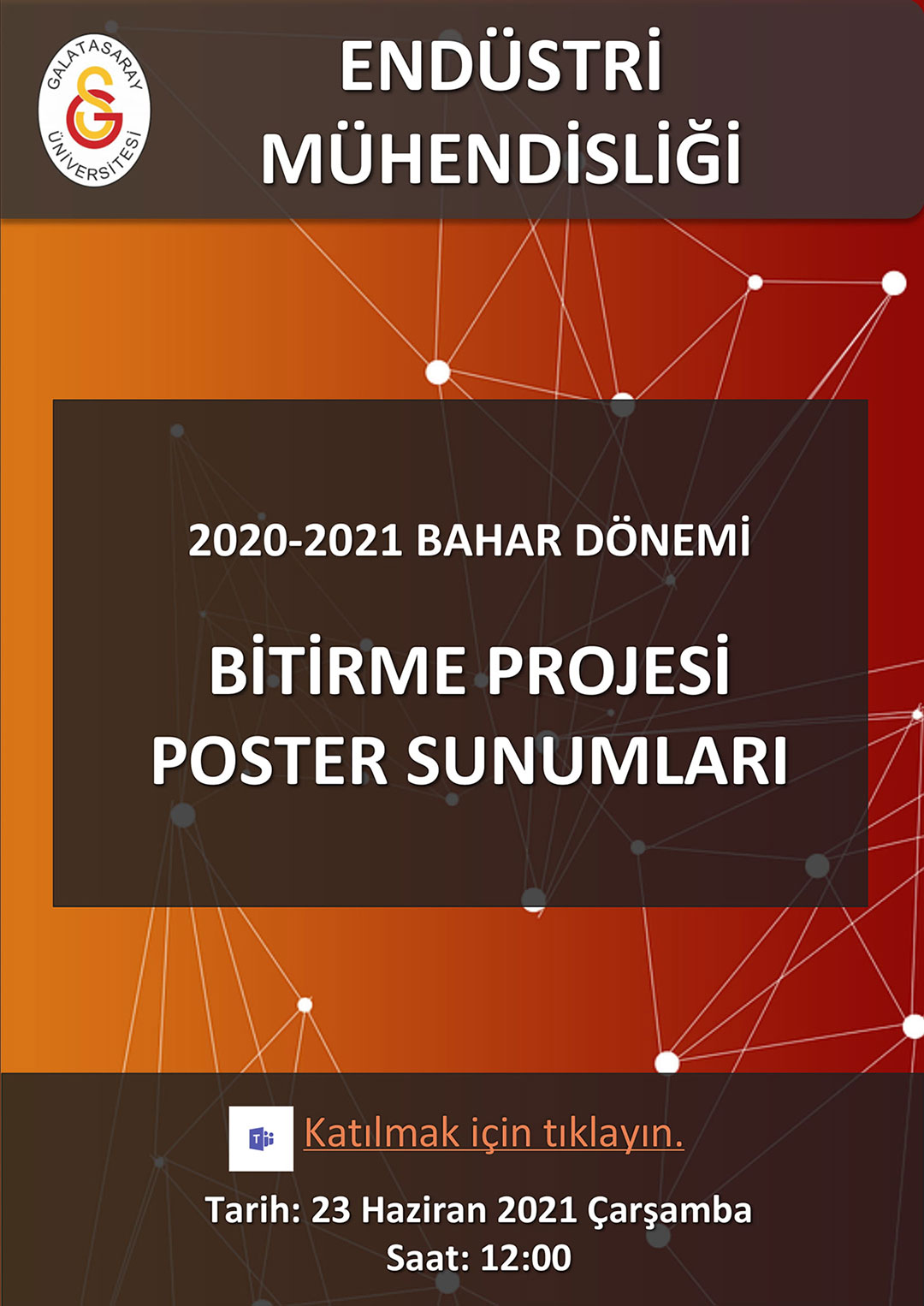 EM-Proje-Poster-Sunumları-1