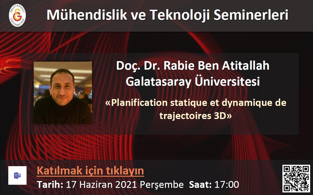 rabie-ben-atitallah-1-c